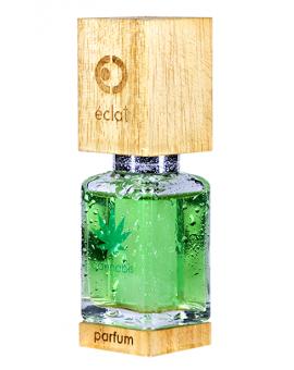 Perfum Éclat Cannabis 35ml