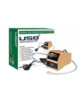 Electronic USA Vaporizer Stacjonarny