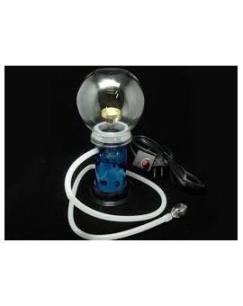 Vaporizer Herbal VP 500 Stacjonarny