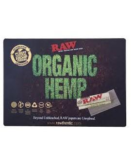 Mata Raw Organic