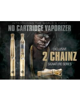Trippy Stix 2 Chainz Vaporizer