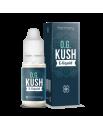 E-Liquid Hemp OG Kush 30mg CBD