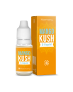 E-Liquid Hemp Mango Kush 30mg CBD