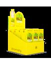 E-Liquid Hemp Super Lemon Haze 30mg CBD