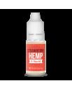 E-LIQUID HEMP STRAWBERRY KUSH 30MG CBD