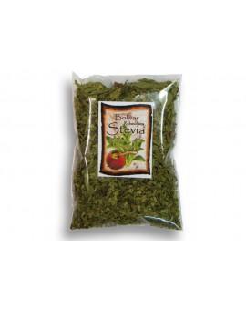 liście stevi 20g