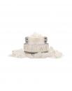 Kryształy z konopi 98% Pure CBD Isolate Endoca