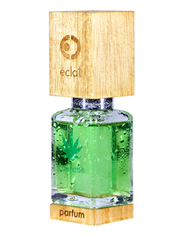 Perfumy Eclat Cannabis 35ml