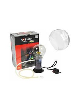 Vaporizer Herbal VP 500 Stacjonarny