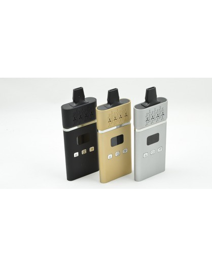 Vaporizer Titan VS II Super Slim