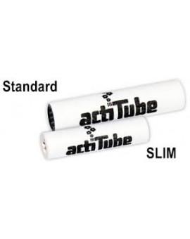 Filtry Slim Activ Tune z węglem aktywnym 1 sztuka