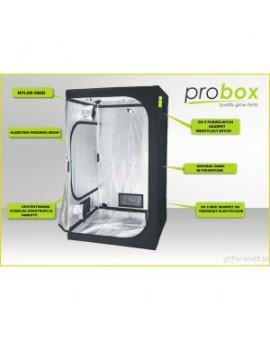 Growbox Garden Highpro 120 X 120 X 200