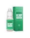 E-LIQUID HEMP ORIGINAL HEMP 30MG CBD