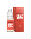 E-LIQUID HEMP STRAWBERRY KUSH 30MG CBD