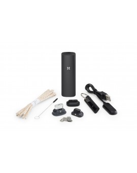 PAX 3 Vaporizer do suszu i koncentratów PAX Labs Inc.