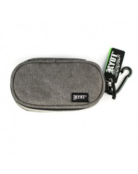 Schowek RYOT Smell Safe Bag na akcesoria i vaporizer