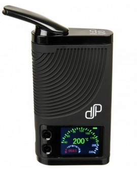 Vaporizer CFX Boundless