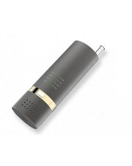 Vaporizer TITAN VS7 + bateria 18650