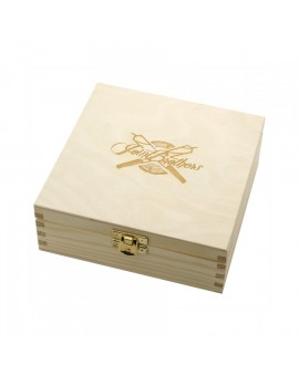 Pudełko, box Jointbrothers