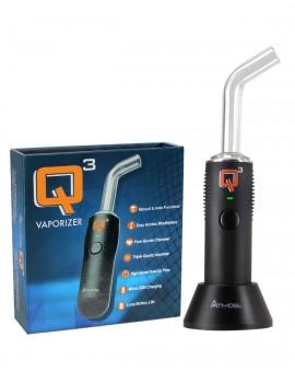 Atmos Q3 Vaporizer