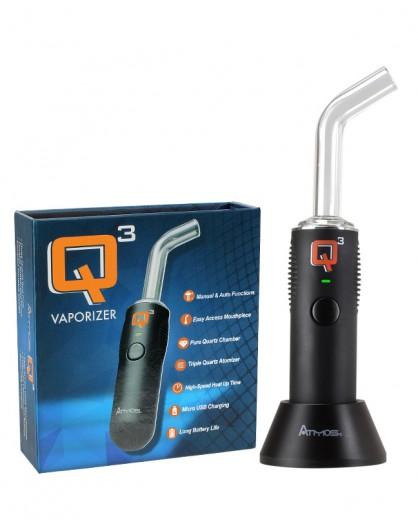 Vaporizer Atoms Q3