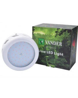 Lampa Led Grow Light Vander
