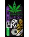 CBD Hash Gorilla Glue 9% Euphoria