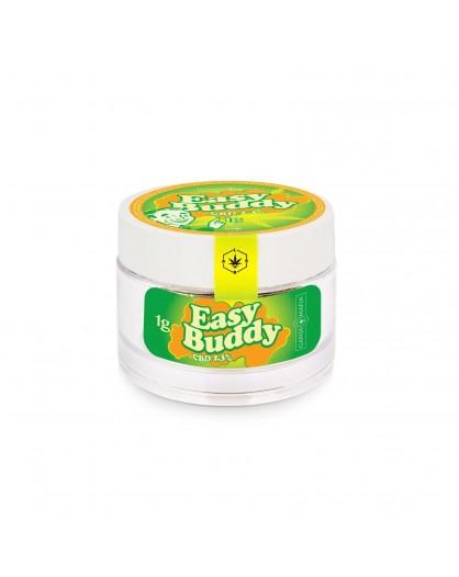 Susz Easy Buddy 1g