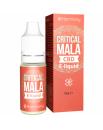E-Liquid Critical Mala 30mg CBD Harmony