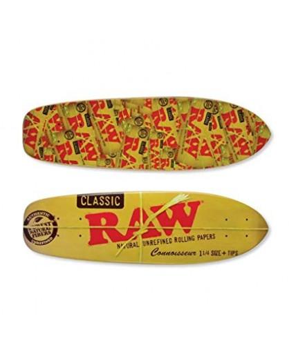 RAW Cruiser