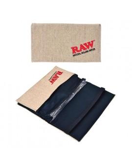 Portfel RAW Smoking Wallet