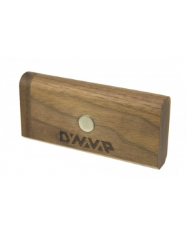 Dynastash - case DynaVap
