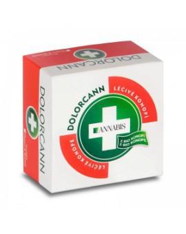 Maść DolorCann 15 ml