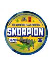 Skorpion Susz CBD - Malik Montana