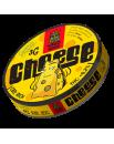 CHEESE SUSZ KONOPNY CBD WEED KING 3G