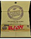Bibułki RAW Artesano Classic King Size