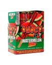 Bibułki Juicy Jays Watermelon Jones 1 1/4 + drewniany ustnik