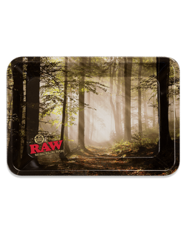 Tacka RAW Forest Mini