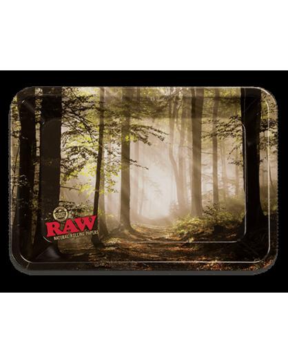Tacka RAW Forest Mini