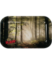 Tacka RAW Forest Small