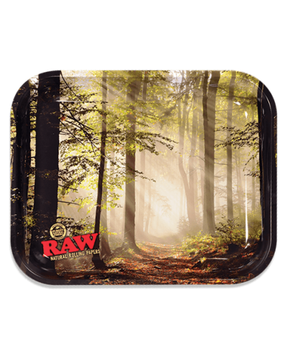 Tacka RAW Forest Large