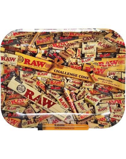 Tacka RAW Mix Large