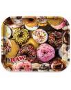 Tacka RAW Donut Large