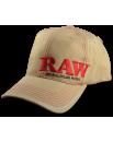 Czapka RAW Classic