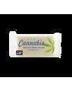 Mydło konopne naturalne 100 g