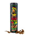 Hash Chips of Mind 100 g