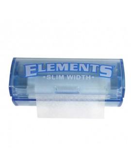 Elements Slim Width Rolka
