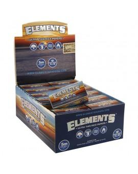 Elements 5 Meter Rolls