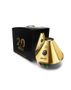 Volcano Classic Gold Edition Storz&Bickel - waporyzator stacjonarny Storz&Bickel