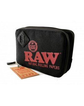 Weekender Raw Smokers